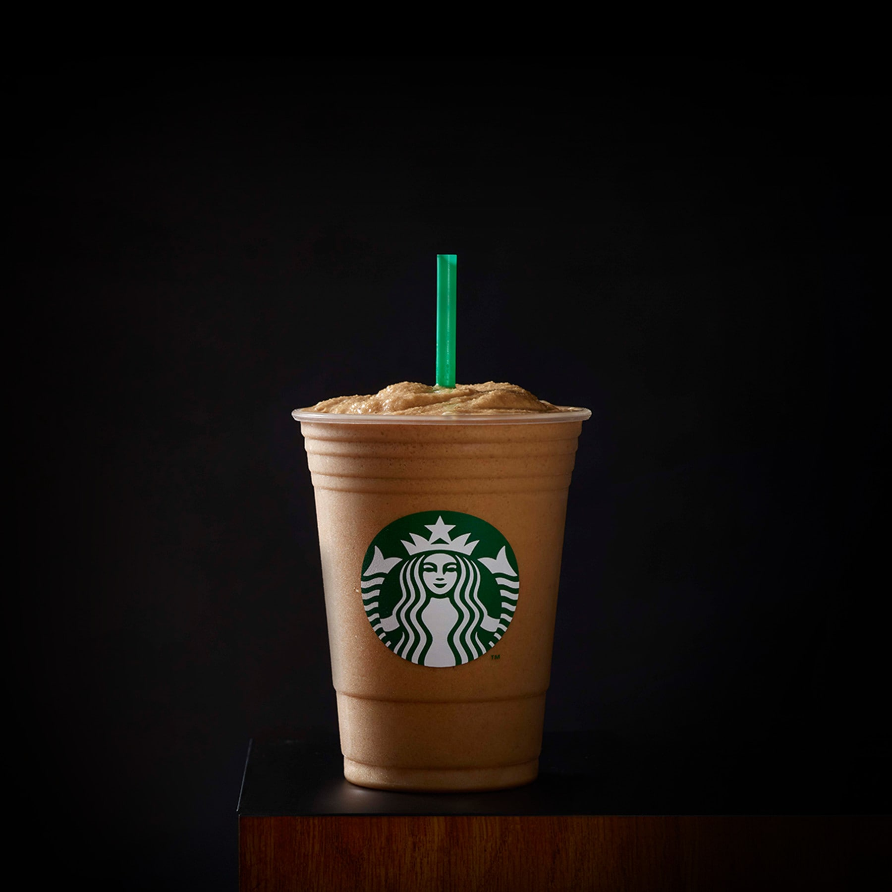 espresso frappuccino® blended coffee | starbucks coffee company