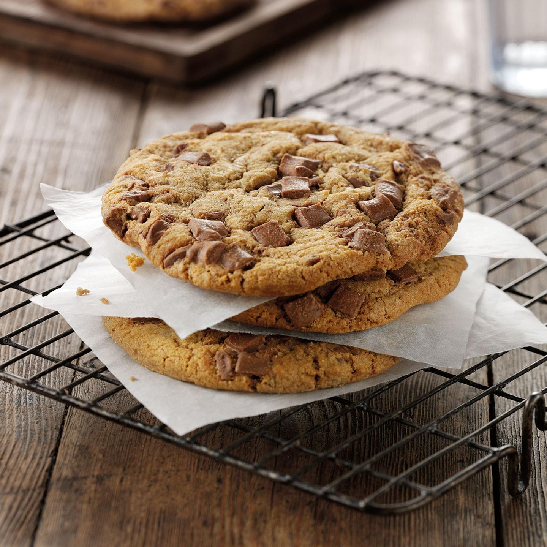 Starbucks Cookie Reciepe