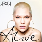 Back to Square One: Jessie J
