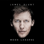 Blue on Blue: James Blunt