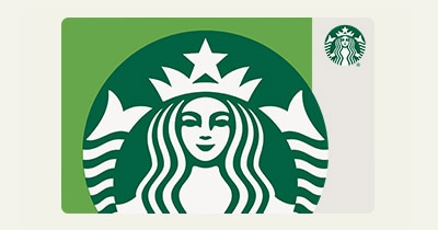 Starbucks gift card perfect gifts for coffee lovers starbucks starbucks gift card negle Gallery