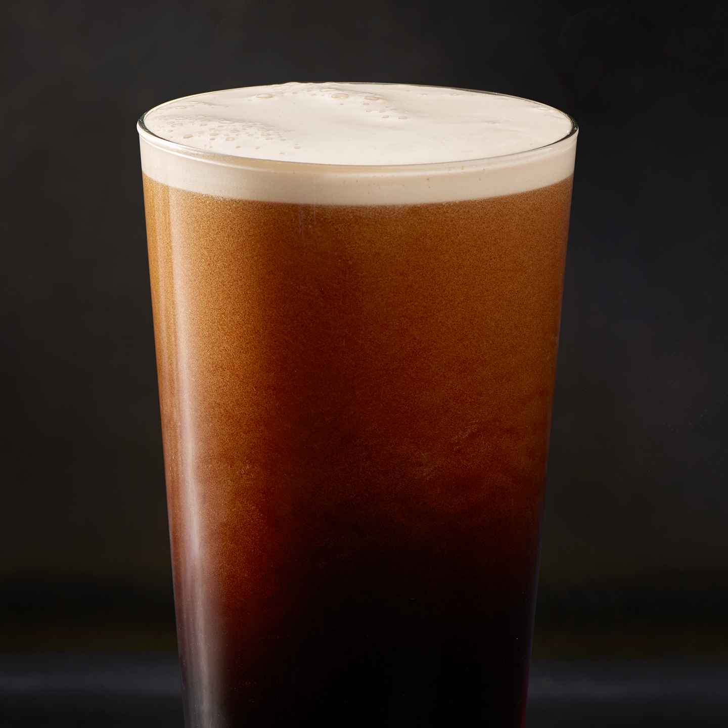 Nitro Cold Brew Starbucks Coffee Company