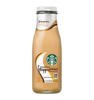 Starbucks® Bottle...K Cup Chai Tea