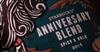 Seasonal Favorites | Starbucks Coffee Company