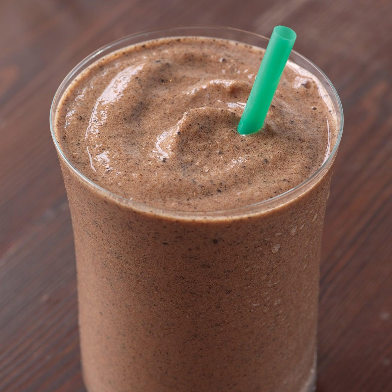 Java Chip Light Frappuccino Starbucks Coffee Company