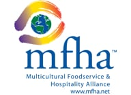 Multicultural Foodservice & Hospitality Alliance