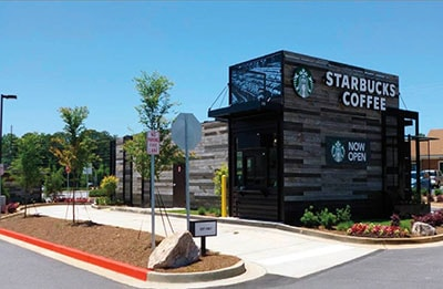 starbucks corporation driving for global dominance » starbucks (sbux) presents at ubs global consumer & retail  starbucks corp thanks, tom  and leveraging the power and momentum of our digital flywheel continues to play a key driver of.