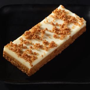Starbucks Gingerbread Pound Cake