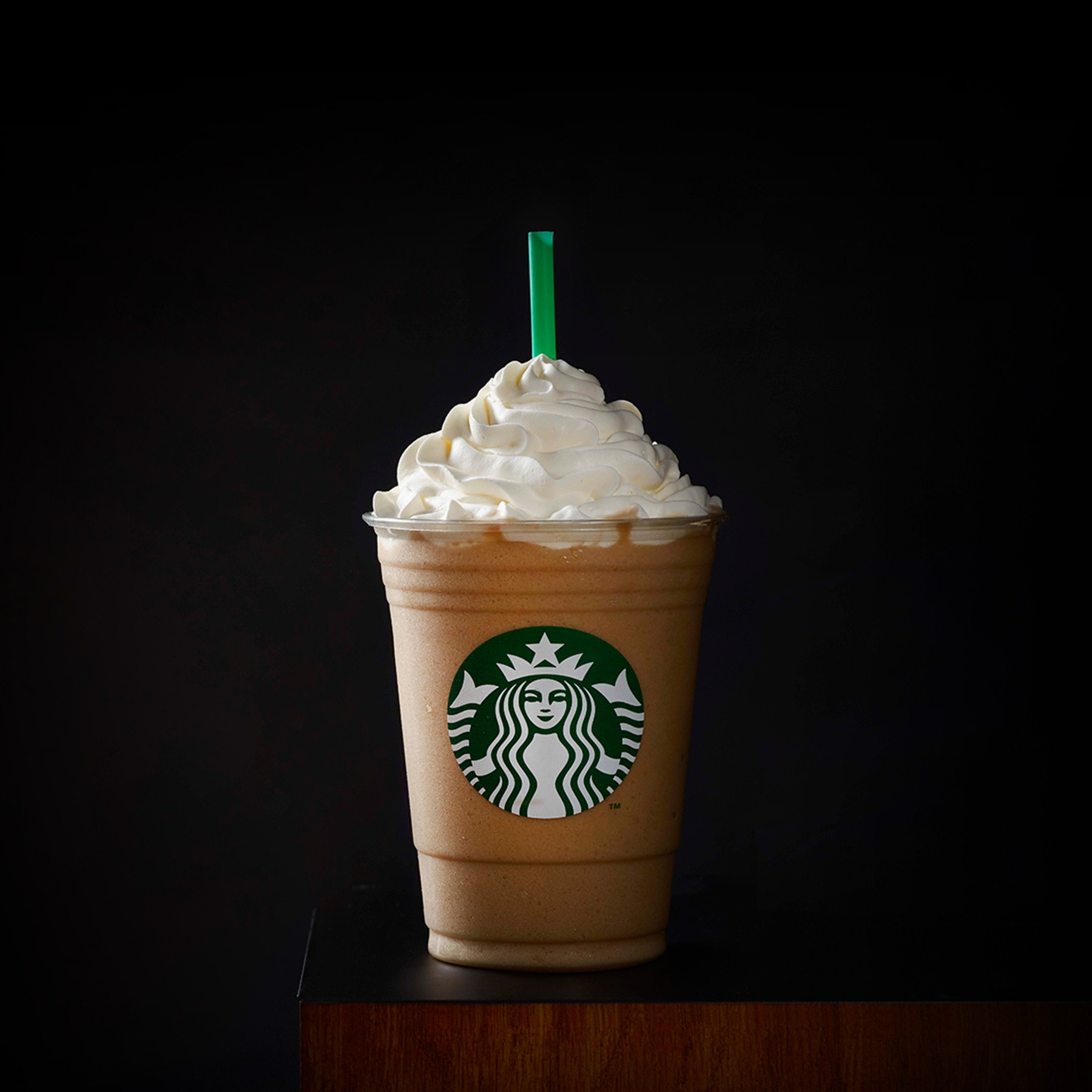 Starbucks Chocolate Frappuccino Calories