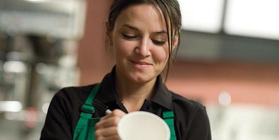 Espresso Promo Image